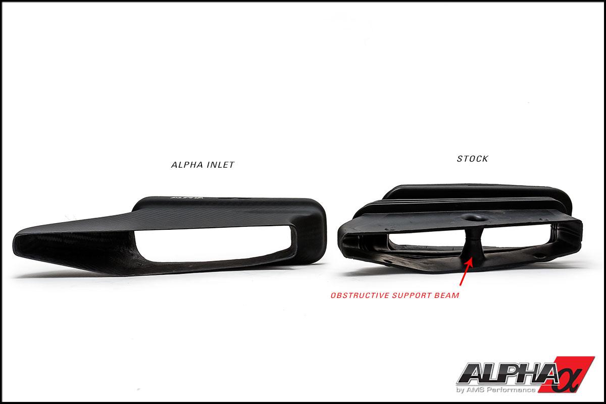 Alpha_Mercedes_45_Series_Inlet_Comparison.jpg